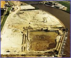 25 jaar Jachtcentrum Dintelmond